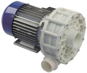 Olympia-MEC71-T120SX-Pump-Exit-50mm-Input-62mm-50Hz-Length-310mm-1-2-Ps