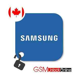 Unlock-Code-For-Rogers-Fido-Bell-Canada-Samsung-Galaxy-S2-S3-S4-S5-S6-Edge