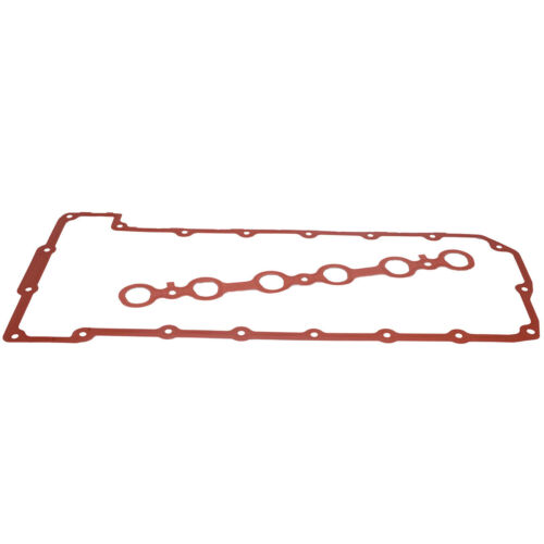 BAPMIC Valve Cover Gasket for BMW E90 E60 E65 E85 11127581215