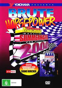 OFFICIAL-Street-Machine-SUMMERNATS-13-DVD-V8s-Burnouts