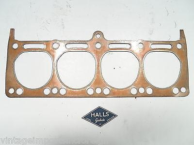 Simca Aronde 1300cc 1956 57 58 59 60 New Head Gasket   AV550 *