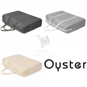 Oyster-Snuggle-Bed-Carrybag-Travel-System-Bag-Various-Colours-Travel-Bag