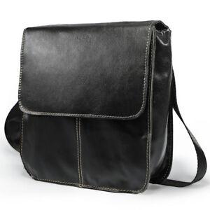 Full-Grain-Leather-Shoulder-Bag-For-Man-Business-Messenger-Bag-Crossbody-Bag