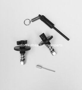 coffret outils calage chaine distribution opel corsa c d moteur diesel 1 3 cdti ebay. Black Bedroom Furniture Sets. Home Design Ideas