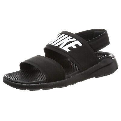 nike sandals back strap off 57% - www