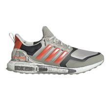 adidas Ultraboost S&L DNA Star Wars Herren Sneaker