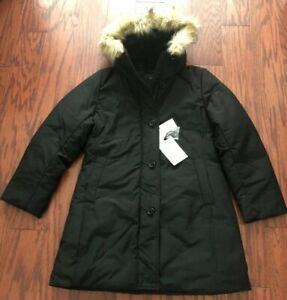 8b888ac66d3 Image is loading NWT-Uniqlo-Women-Ultra-Warm-Down-Coat-Size-