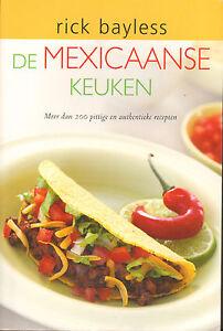 DE-MEXICAANSE-KEUKEN-Rick-Bayless