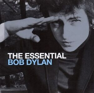 BOB-DYLAN-034-THE-ESSENTIAL-BEST-OF-034-2-CD-NEU
