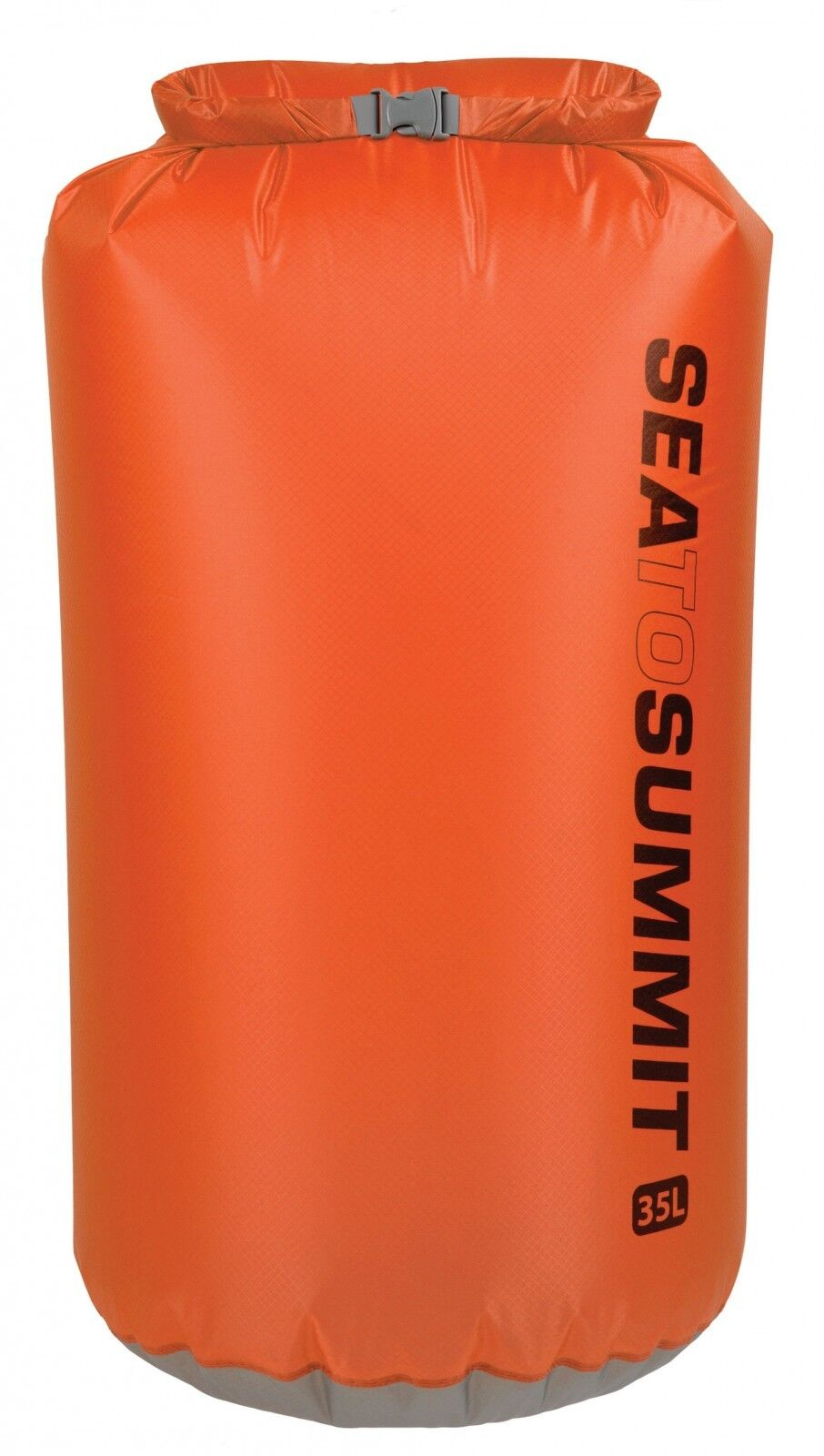 Sea to Summit Ultra-Sil Dry Sack 2 L Borsa Borsa Da Viaggio Blu Blue viaggiare NUOVO