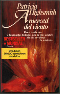 A-MERCED-DEL-VIENTO-PATRICIA-HIGHSMITH