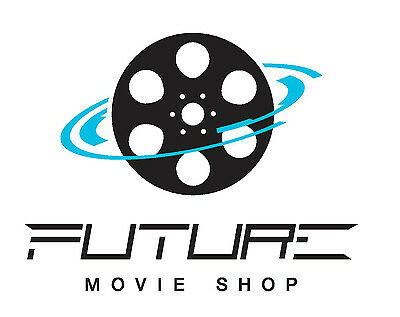 futuremovieshop2015