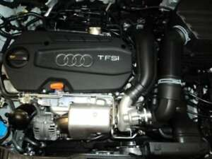 AUDI-A1-1-4-TURBO-FORGE-Blow-Off-Atmospheric-Dump-Valve-FMDVA1TSI