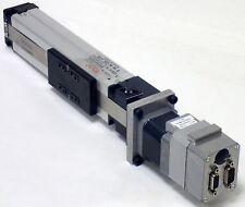 Linear Actuator THK VLA-ST-45-06-0300