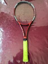 Head Radical 260 Trysis Midplus 98head 18x20 4 1//2 AUSTRIA Tennis Racquet