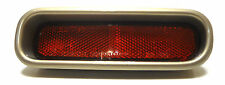 Subaru Legacy Outback BE BH 1999-2002 rear tail right reflector OEM New