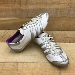 Adidas Womens Aditrack Running Shoes