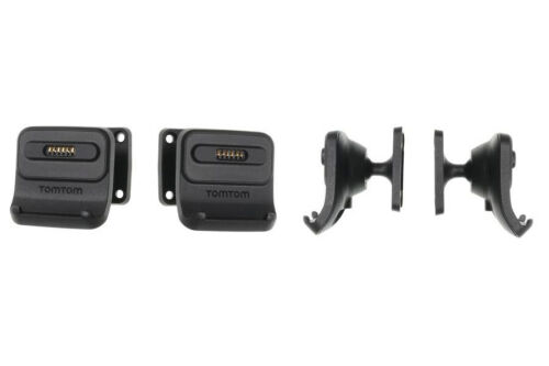 520,5200,620,6200 Brodit support-TOMTOM Go Essential 215941 Active Dock Premium