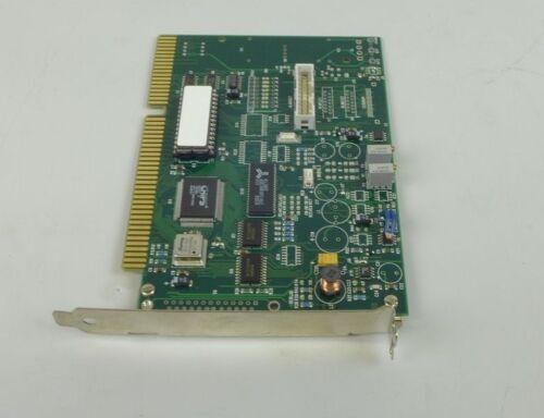 HA875 EAE Data Display VGA Controller Board Vampower 1-03