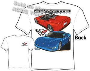 C5-Corvette-T-Shirts-C-5-Corvette-Apparel-Chevrolet-Clothing-Tee-1997-2004-97-04