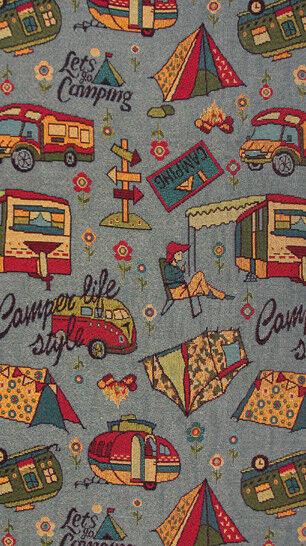Amabile Corsia,tappeto,camper,roulotte,nautica,antiscivolo,lavabile,grigio,cm 52x250 Conveniente Da Cucinare