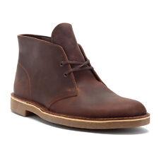 Ankle Boots for Men | eBay