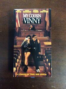 My-Cousin-Vinny-VHS-1992-Joe-Pesci-Marisa-Tomei-VHSshop-com