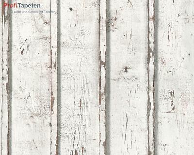 Bodenbeläge & Fliesen Selbstlos As Creation Tapeten Kollektion Best Of Wood'n Stone 953701