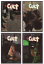 DC-Comics-VF-NM-9-0-Limited-Mini-Series-COMPLETE-2-3-4-5-8-Issue-Sets thumbnail 2