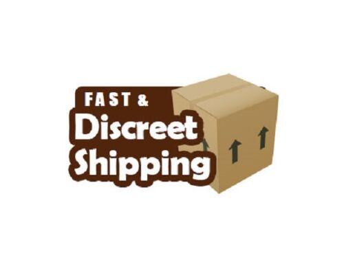 Grodan Mega Twine Clips Terracotta 100 pack SAVE $$ W// BAY HYDRO $$ 25 mm
