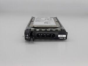 Dell-PowerEdge-1950-2950-146GB-SAS-Enterprise-Hard-Drive-2-5-034-10K-X829K