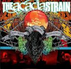 The Most Known Unknown [Digipak] by The Acacia Strain (CD, Jun-2011, 2 Discs, Prosthetic)