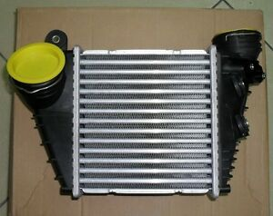 Intercooler-Audi-A3-1-9-TDI-130-Cavalli-DAL-039-00-gt