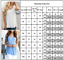 Women-Ladies-Summer-Loose-Tops-Short-Sleeve-T-Shirt-Blouse-Casual-Plus-Size-Top thumbnail 4