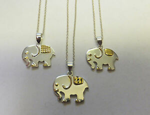Elephant-Pendant-by-Kathy-Kamei