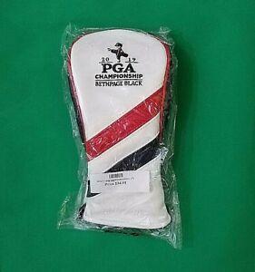 2019-PGA-Championship-Leather-Rescue-Club-Head-Cover