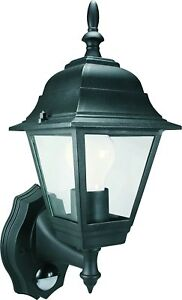 Lantern-Exterior-4-Glass-with-Detector-Motion-Lamp-Apply-Wall