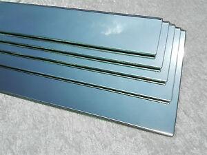 Spiegel Auf Maß Zuschnitt Wandspiegel Nach Maß 3mm Wunschmaß