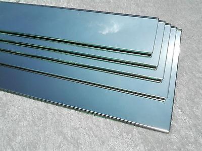 Spiegel auf Maß Zuschnitt  4 mm Fliesen Spiegel  TOP NEU