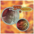 Talkin' Verve: Roots of Acid Jazz by Wes Montgomery (CD, Jan-1996, Universal Distribution)