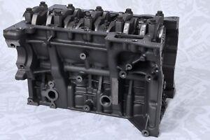 87e48902d6 Image is loading Genuine-Engine-Block-Ford-Transit-Citroen-Jumper-Fiat-
