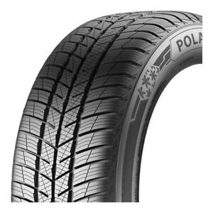 Barum Polaris 5 225/45 R17 91H M+S Winterreifen