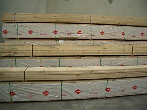 Pine-90x45-f5-framing-timber-Brand-New-Packs-2-90-m-from-Advanced-Timber-NSW