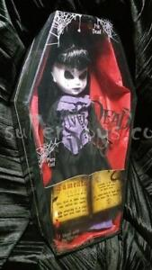 Living-Dead-Dolls-Lamenta-Series-26-Witch-LDD-Factory-Sealed-sullenToys