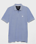 Banana-Republic-Men-039-s-Short-Sleeve-Solid-Pique-Polo-Shirt-S-M-L-XL-XXL thumbnail 11