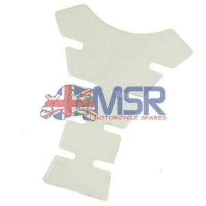 Motorcycle-Tank-Pad-Clear-Transparent