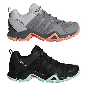 Details New Performance Shoes Adidas Terrex Casual Walking GTX Boots Shoes Damen AX2R about kP0O8nw