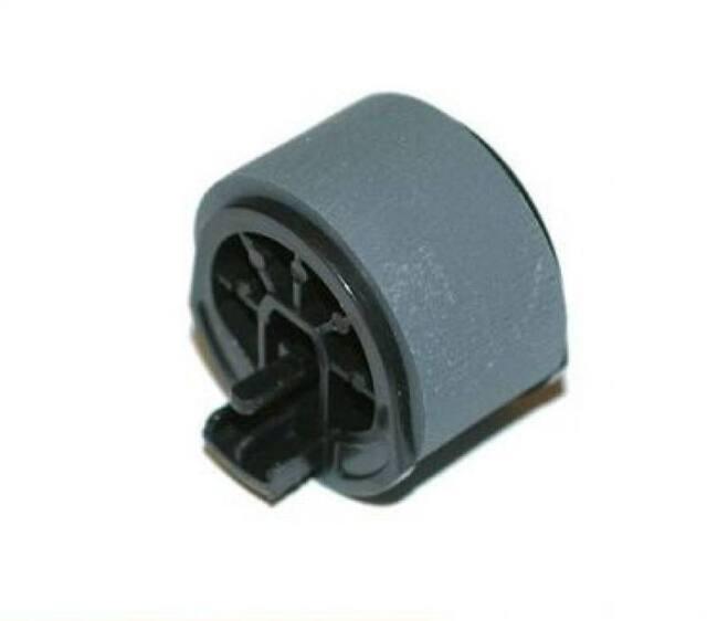 4050, Pickup Roller // Einzugsrolle RB1-8957 Tray 2 HP LaserJet 4000