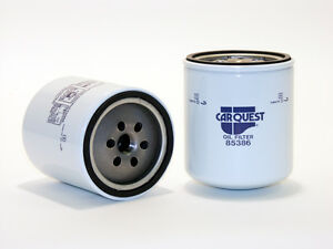 Details about Engine Oil Filter CARQUEST 85386