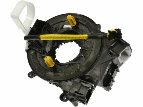 For 2011-2012 Ford F550 Super Duty Air Bag Clockspring SMP 63117KJ